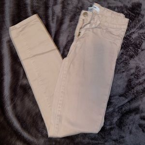 Refuge Khaki pants